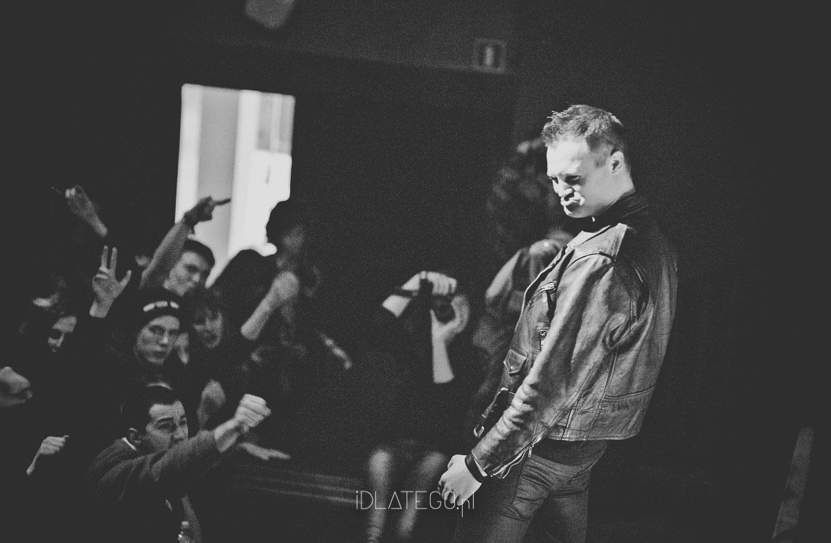 fotografia: IX EKSPLOZJA, Zamość - fotoreportaż (107)