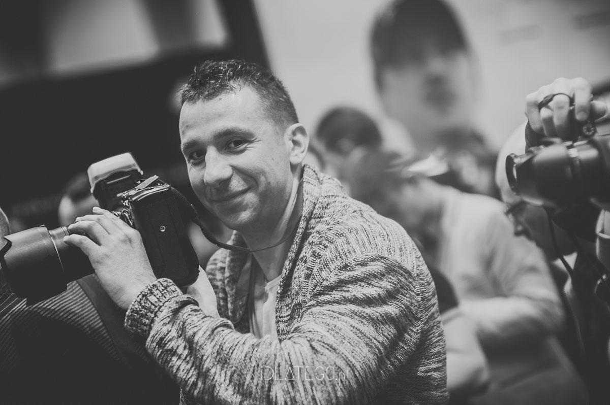 fotografia: Targi foto-wideo w Łodzi - fotoreportaż (052)