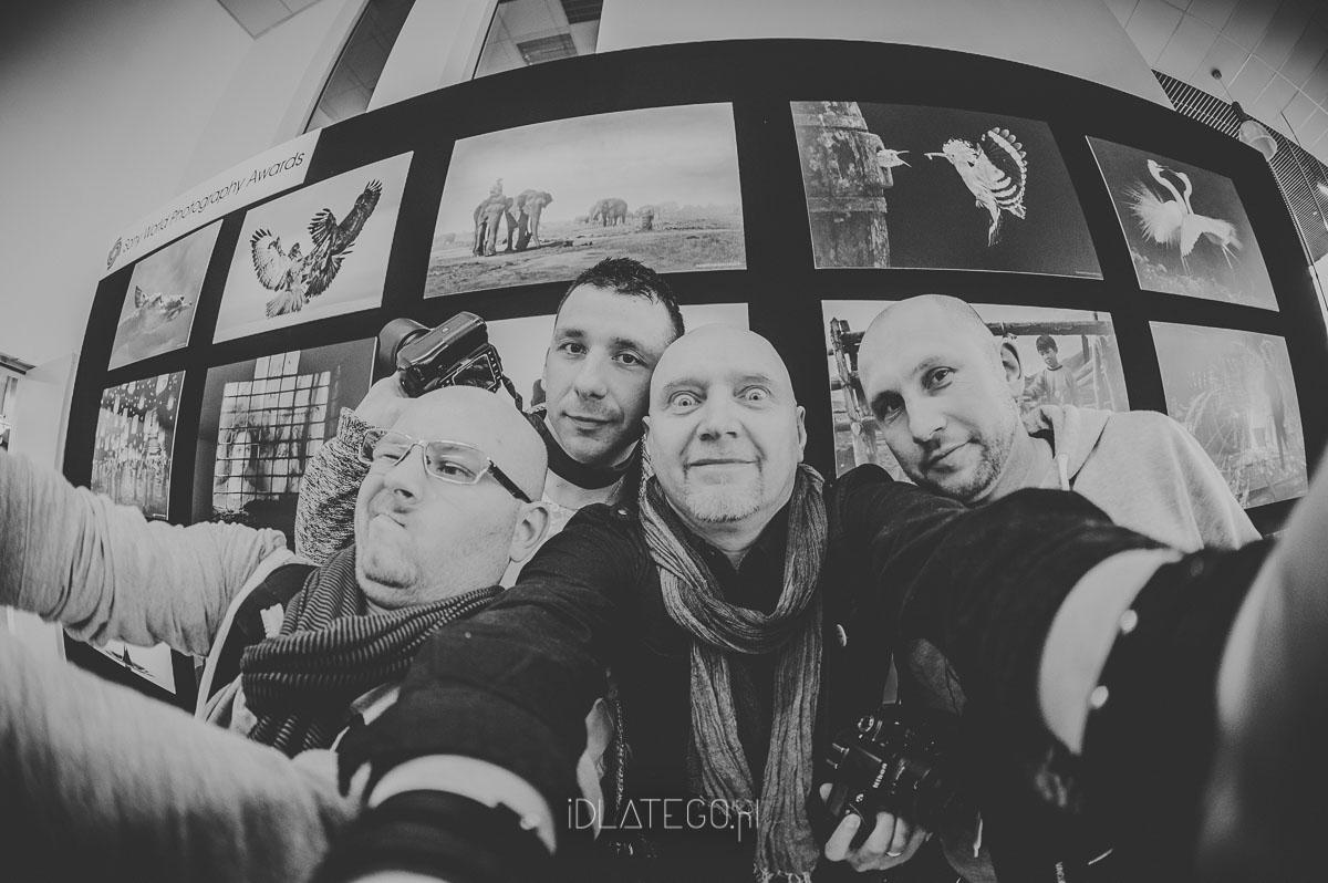 fotografia: Targi foto-wideo w Łodzi - fotoreportaż (064)