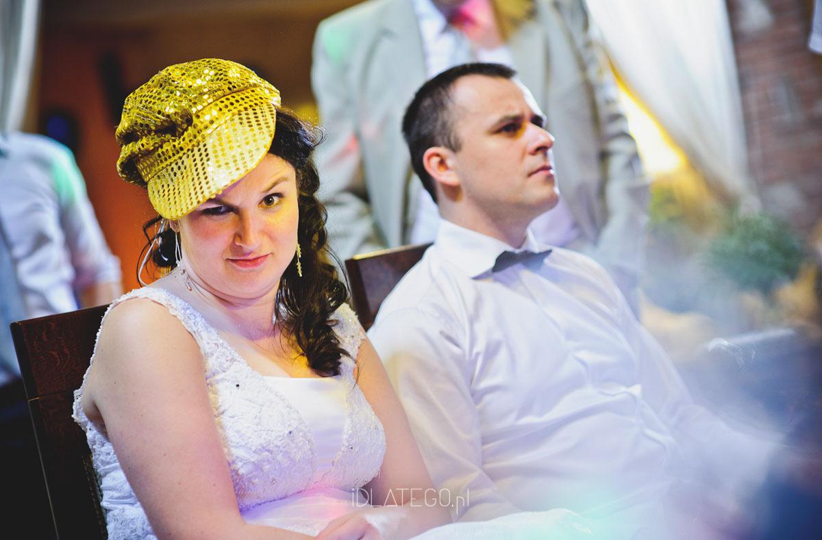 fotografia: Fotografia ślubna - Justyna i Robek (010)