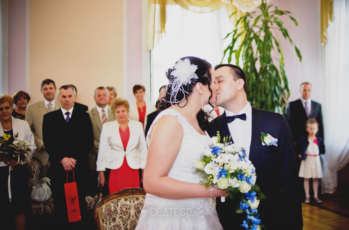 fotografia: Fotografia ślubna - Justyna i Robek (013)