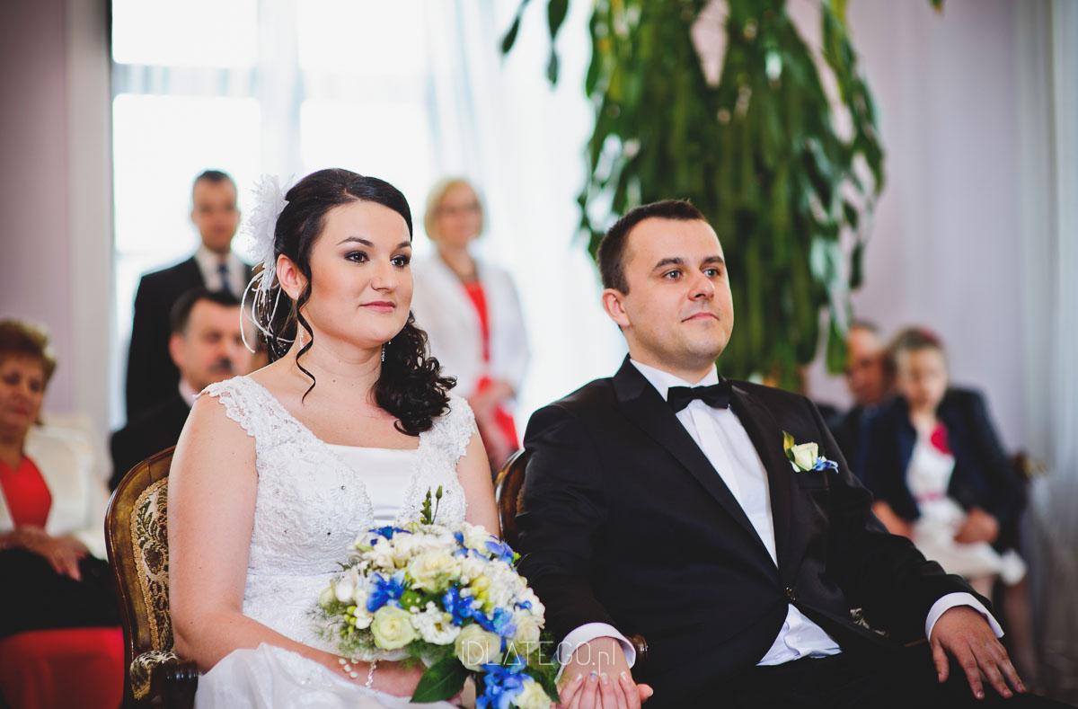 fotografia: Fotografia ślubna - Justyna i Robek (020)
