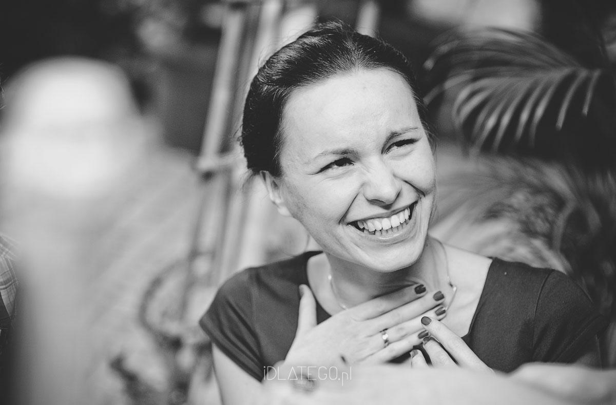 fotografia: Fotografia ślubna - Justyna i Robek (031)