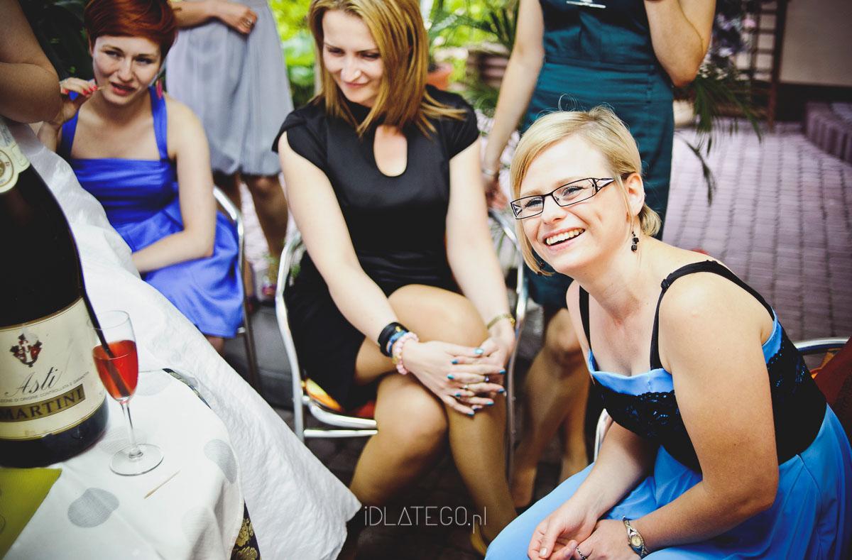 fotografia: Fotografia ślubna - Justyna i Robek (035)