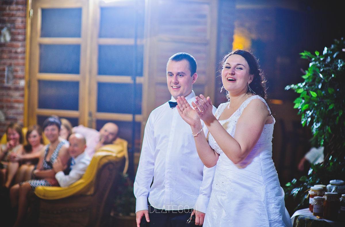 fotografia: Fotografia ślubna - Justyna i Robek (036)