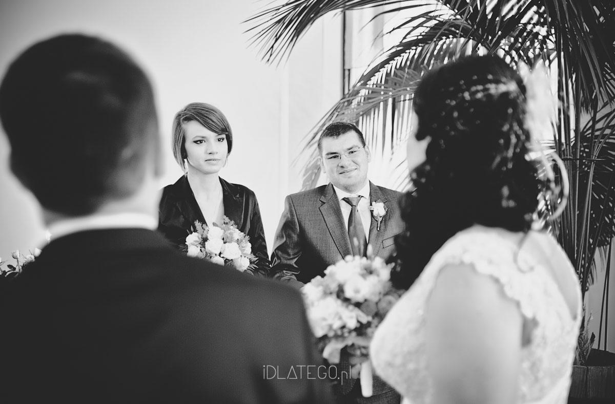 fotografia: Fotografia ślubna - Justyna i Robek (039)