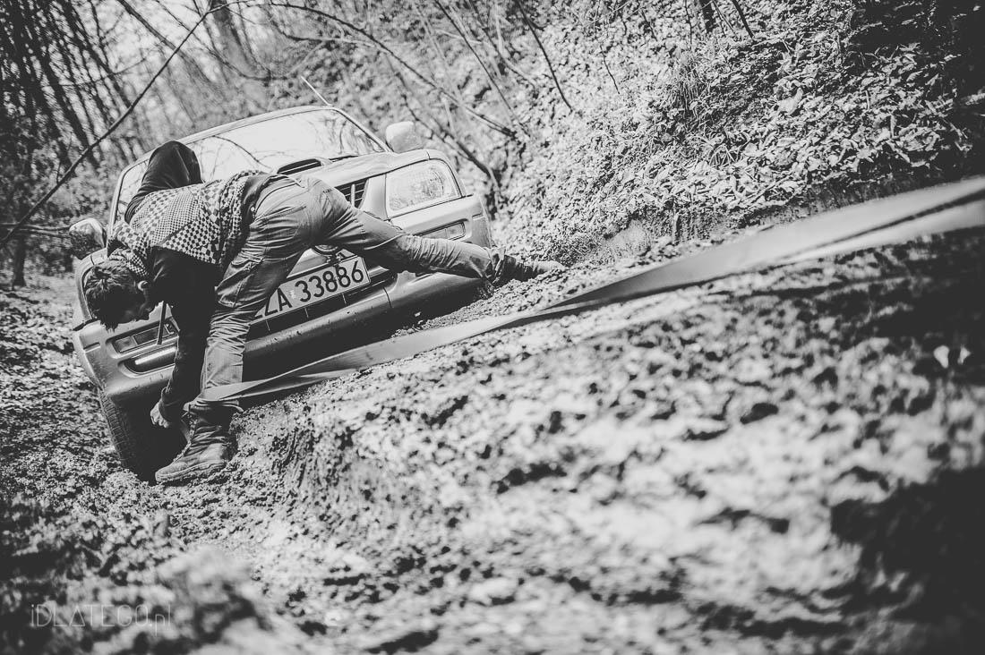 fotografia: Urodziny Drzewiastego 2014 (094)
