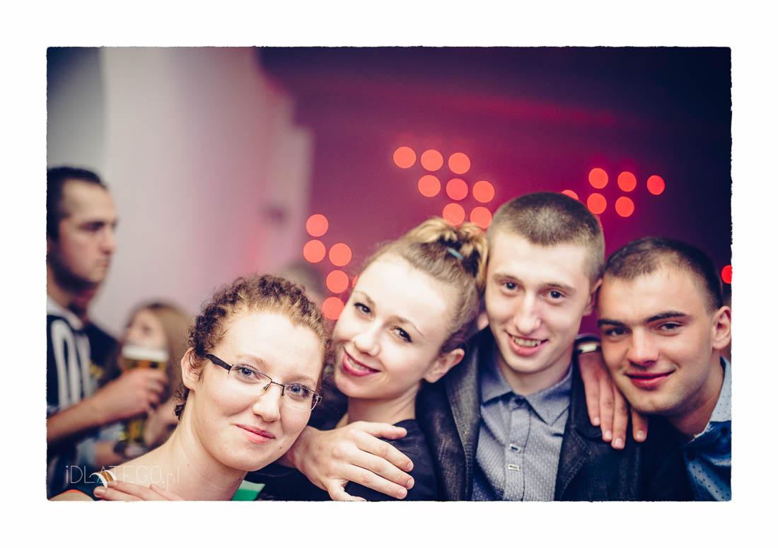 fotografia: Juwenalia PWZS w Zamościu (023)