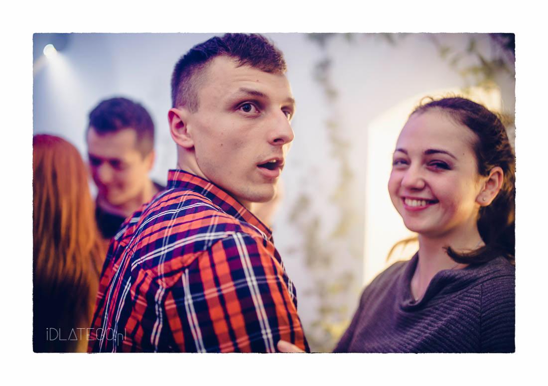fotografia: Juwenalia PWZS w Zamościu (033)