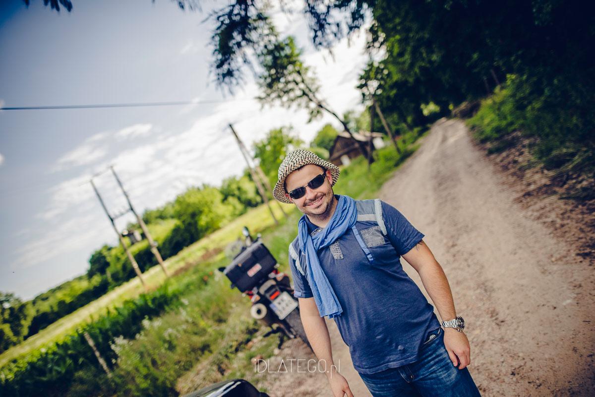 fotografia: Sesja narzeczeńska - Patrycja i Kamil (004)