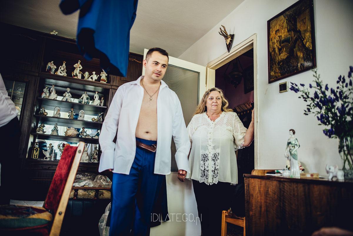 fotografia: Fotografia ślubna - Patrycja i Kamil (001)