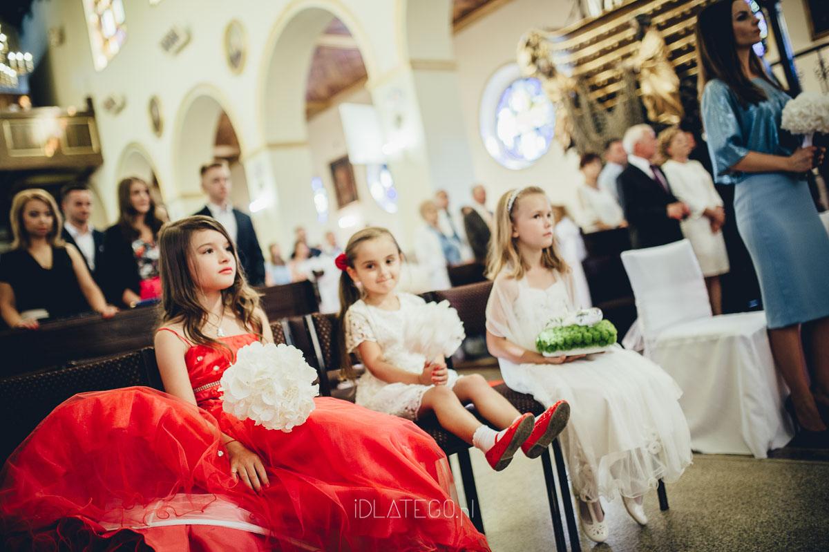 fotografia: Fotografia ślubna - Patrycja i Kamil (010)