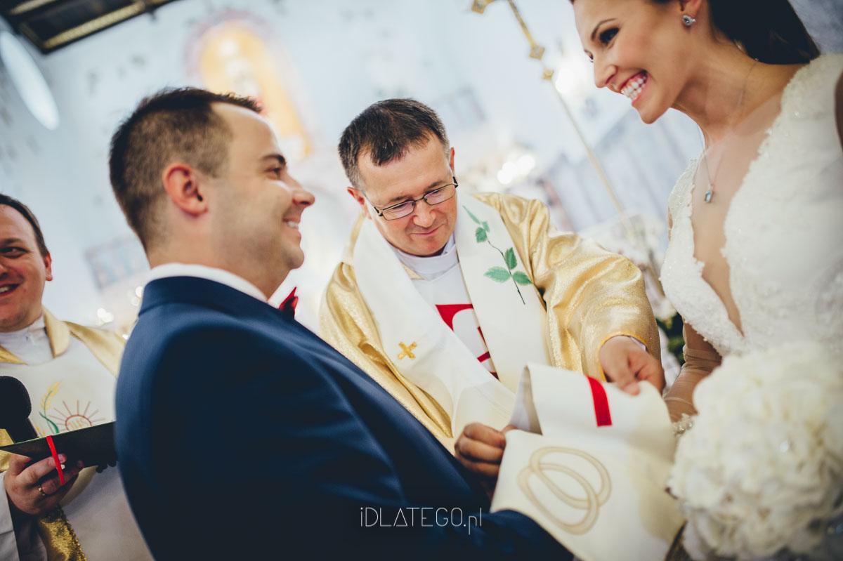 fotografia: Fotografia ślubna - Patrycja i Kamil (011)