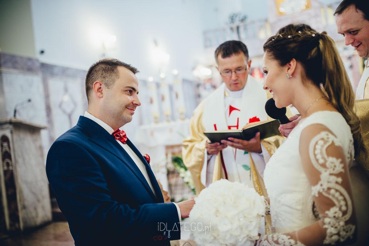 fotografia: Fotografia ślubna - Patrycja i Kamil (014)