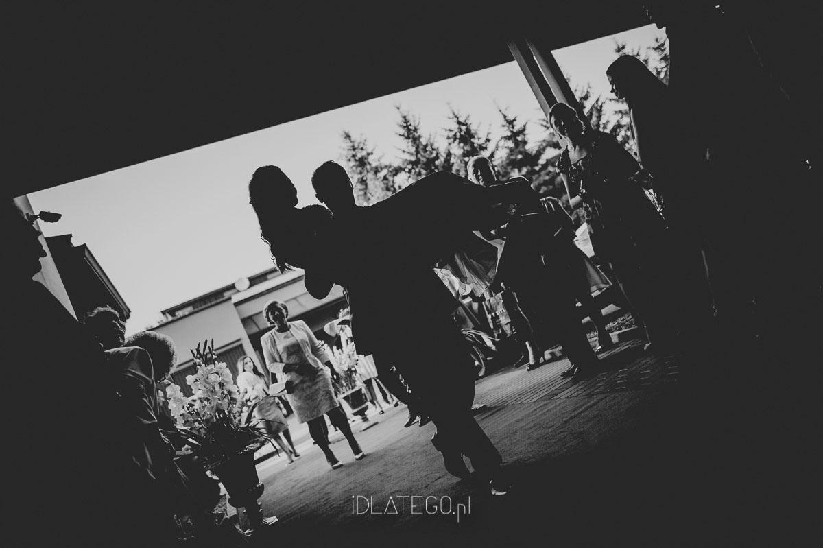 fotografia: Fotografia ślubna - Patrycja i Kamil (018)