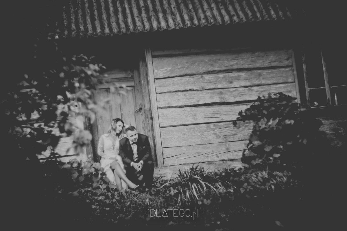 fotografia: Fotografia ślubna - Patrycja i Kamil (039)