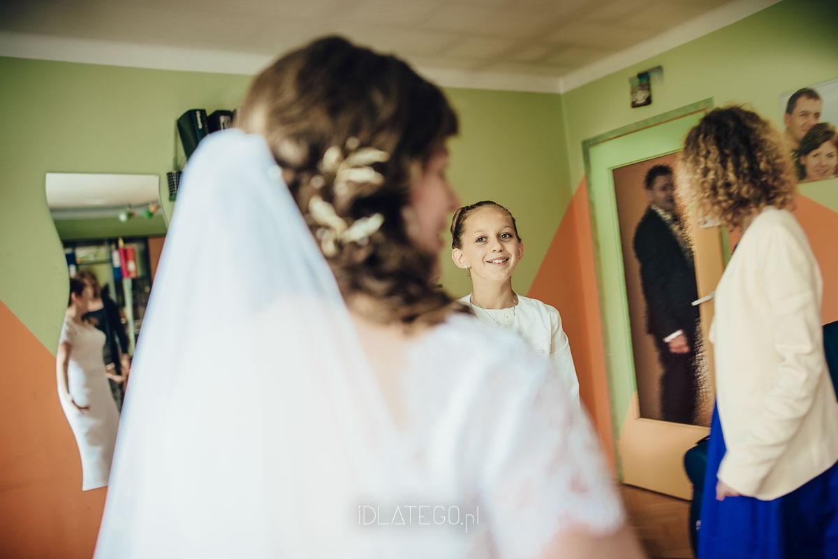 fotografia: Fotografia ślubna - Gosia i Mariusz (007)