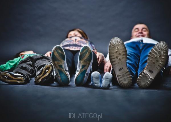 fotografia: Sesja ciążowa