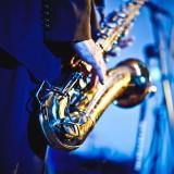 Fotografia Jazz Na Kresach