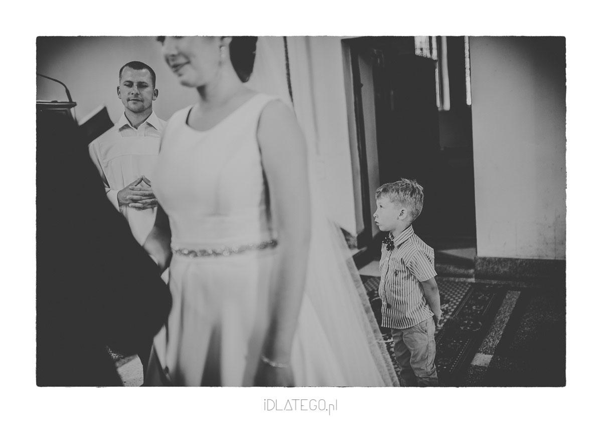 Fotografia ślubna: Ania i Przemek Fotoreportaż ślubny (005)