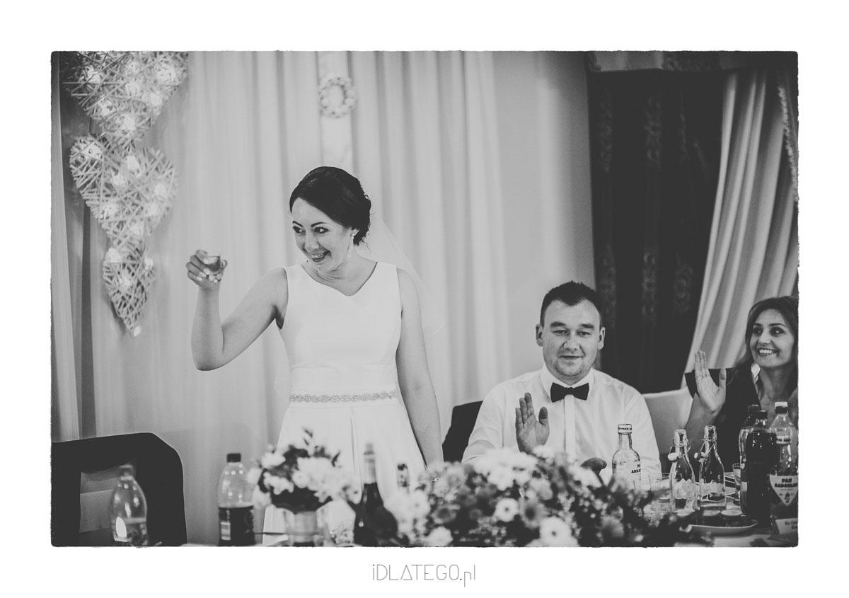 Fotografia ślubna: Ania i Przemek Fotoreportaż ślubny (011)