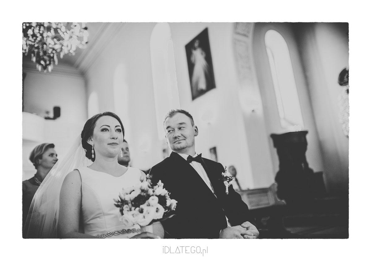 Fotografia ślubna: Ania i Przemek Fotoreportaż ślubny (017)