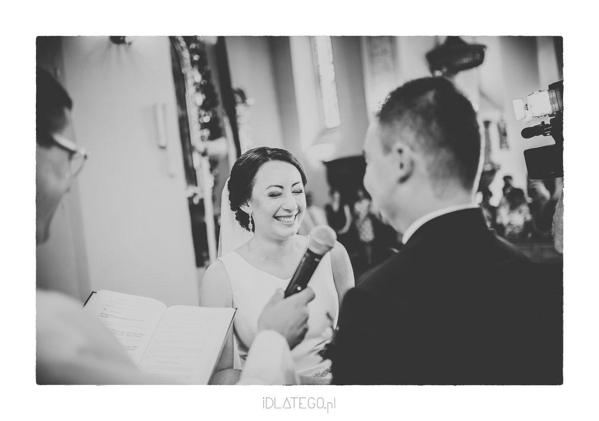 Fotografia ślubna: Ania i Przemek Fotoreportaż ślubny (024)