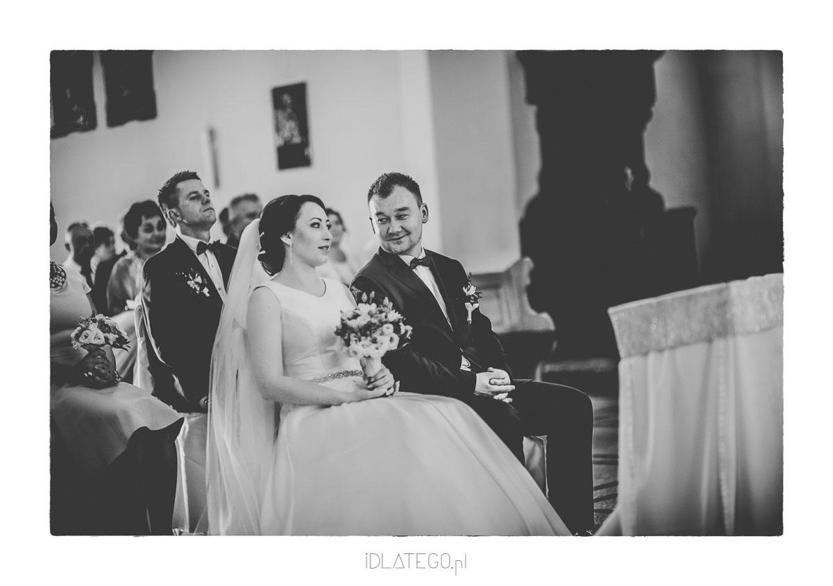Fotografia ślubna: Ania i Przemek Fotoreportaż ślubny (031)