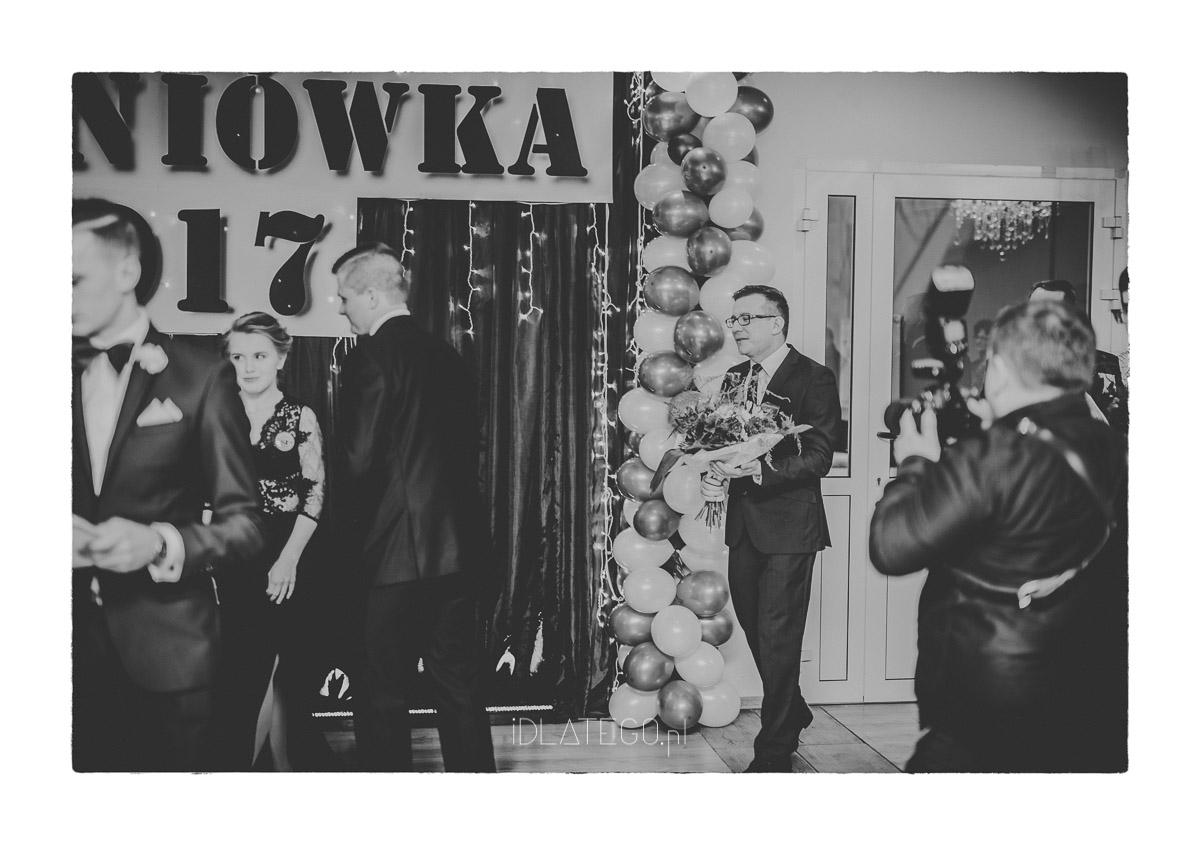 fotografia: Studniówka Elektryka 2017 (045)