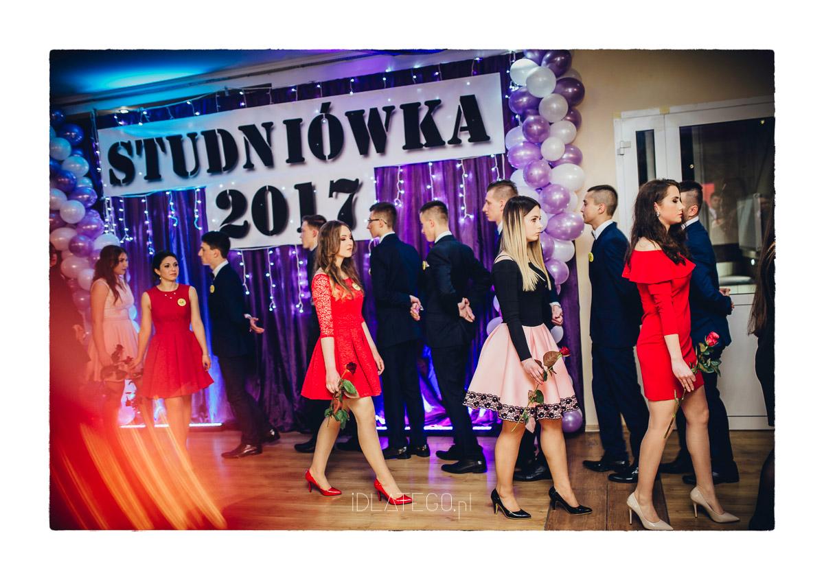 fotografia: Studniówka Elektryka 2017 (071)