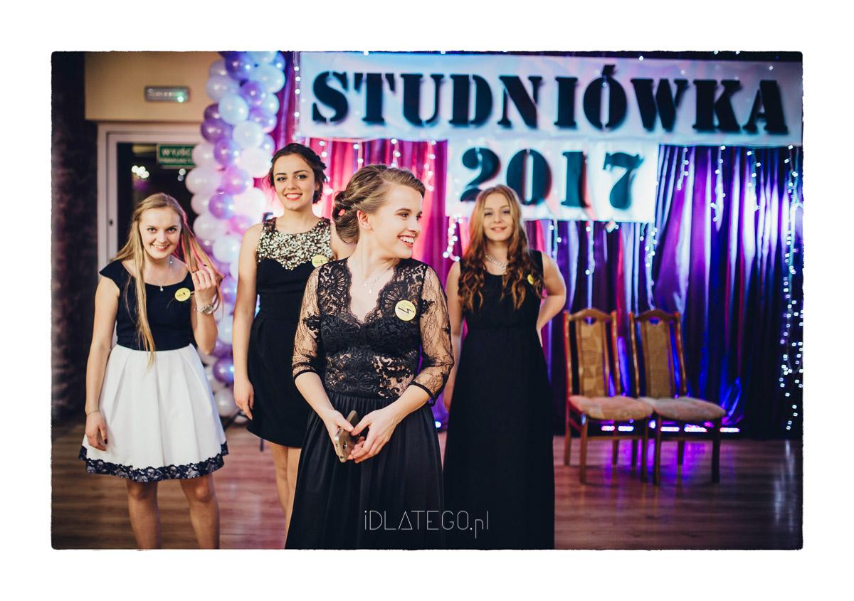 fotografia: Studniówka Elektryka 2017 (143)