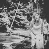 Fotografia ślubna - Ewelina i Maciek