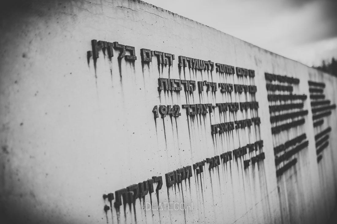 fotografia: Fotoreportaż: Roztoczański szlak bunkrów i cerkwi (026)