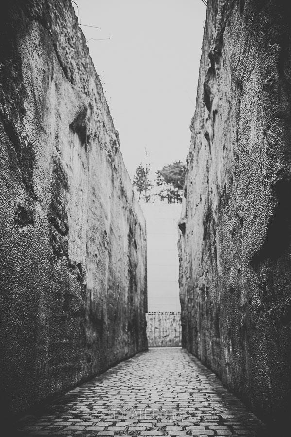 fotografia: Fotoreportaż: Roztoczański szlak bunkrów i cerkwi (033)