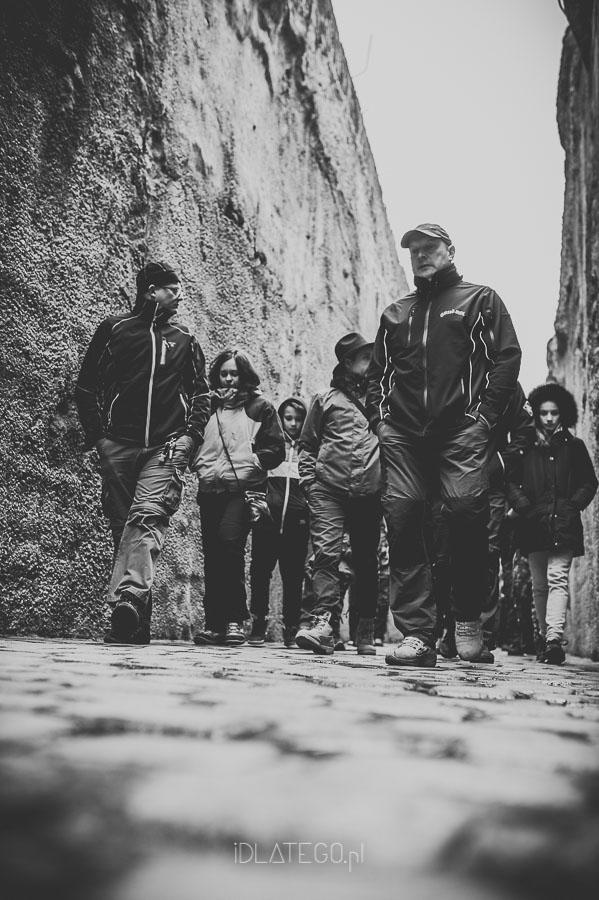 fotografia: Fotoreportaż: Roztoczański szlak bunkrów i cerkwi (037)