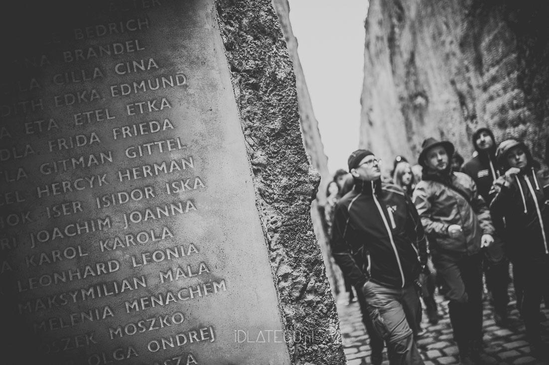fotografia: Fotoreportaż: Roztoczański szlak bunkrów i cerkwi (038)