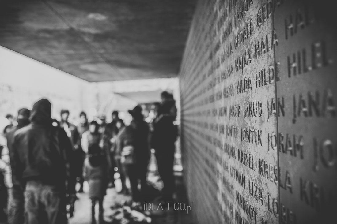 fotografia: Fotoreportaż: Roztoczański szlak bunkrów i cerkwi (041)