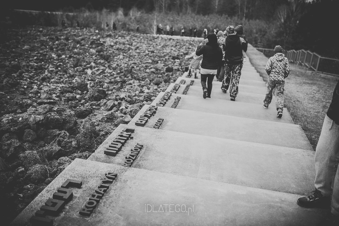 fotografia: Fotoreportaż: Roztoczański szlak bunkrów i cerkwi (045)