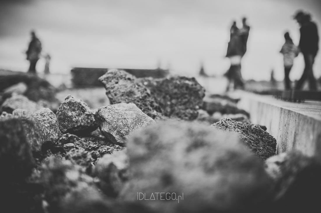 fotografia: Fotoreportaż: Roztoczański szlak bunkrów i cerkwi (046)