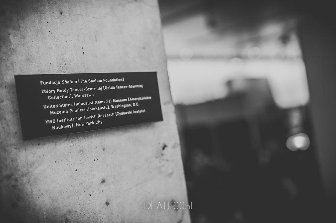 fotografia: Fotoreportaż: Roztoczański szlak bunkrów i cerkwi (060)