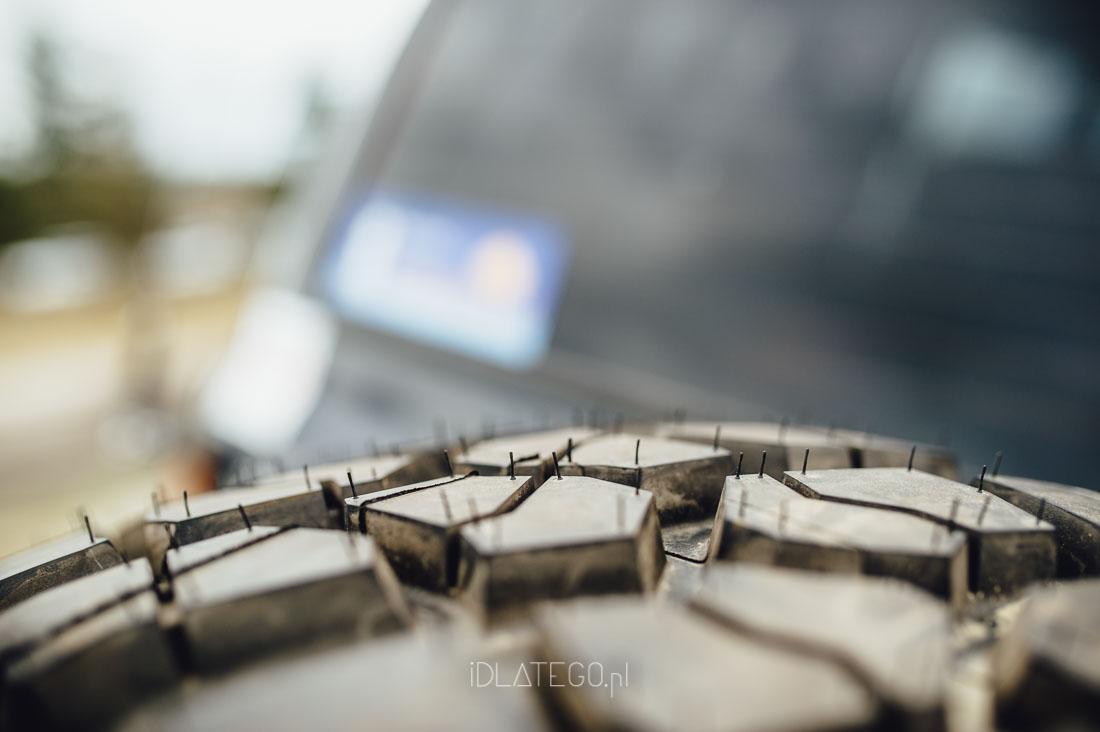 fotografia: Fotoreportaż: Roztoczański szlak bunkrów i cerkwi (071)