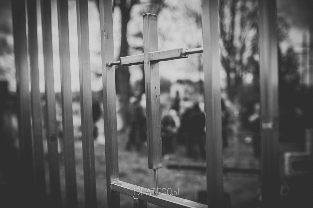 fotografia: Fotoreportaż: Roztoczański szlak bunkrów i cerkwi (140)