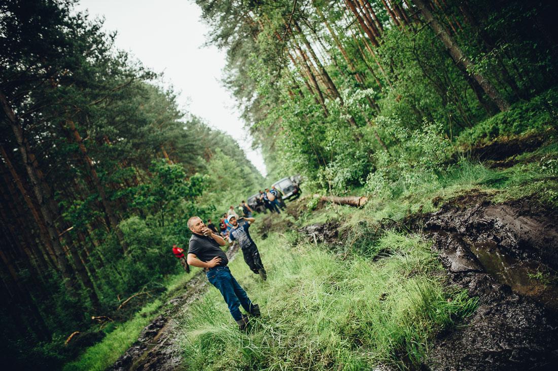 fotografia: Trakt Janowski - fotoreportaż (038)