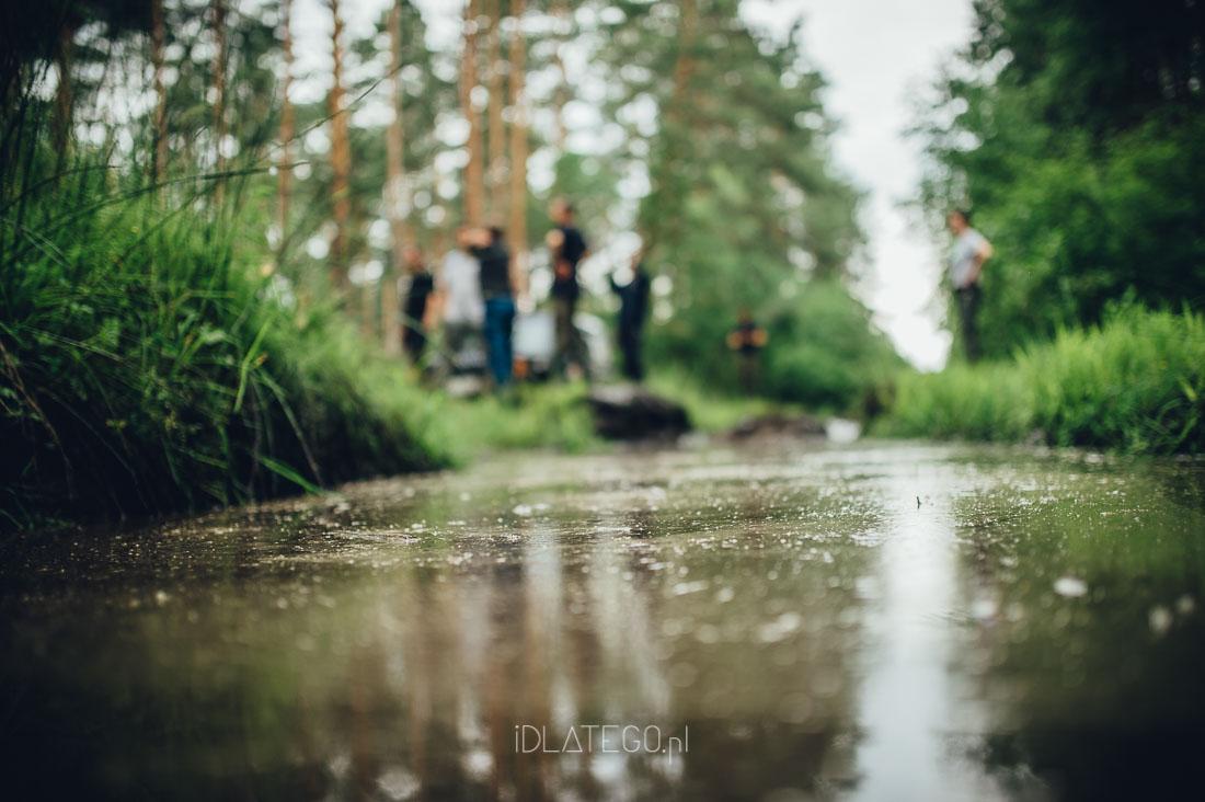 fotografia: Trakt Janowski - fotoreportaż (039)