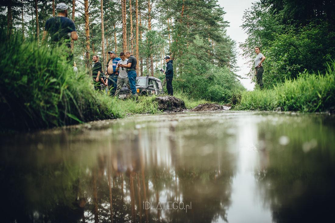 fotografia: Trakt Janowski - fotoreportaż (040)