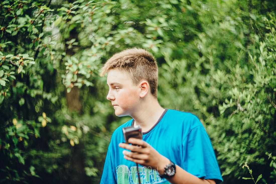 fotografia: Trakt Janowski - fotoreportaż (043)