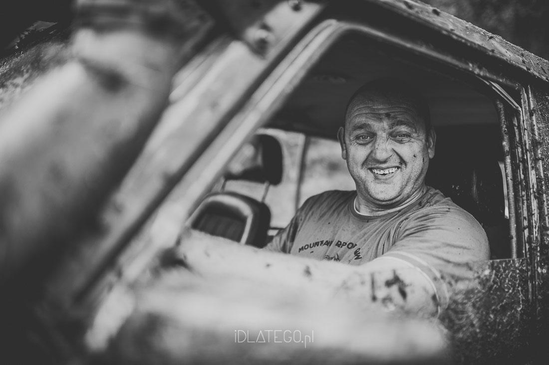 fotografia: Trakt Janowski - fotoreportaż (056)