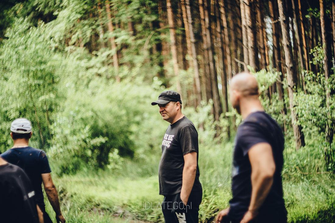 fotografia: Trakt Janowski - fotoreportaż (079)