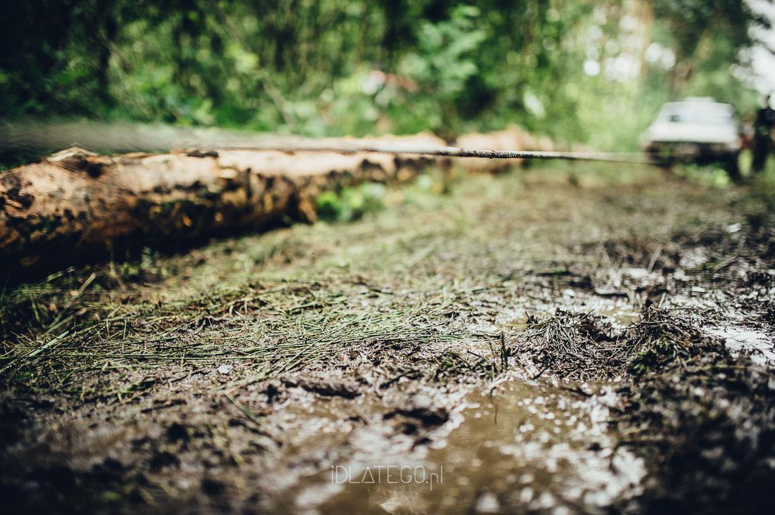 fotografia: Trakt Janowski - fotoreportaż (092)