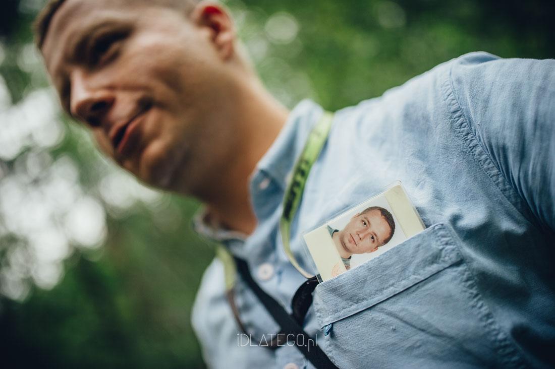 fotografia: Trakt Janowski - fotoreportaż (100)